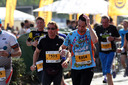 Hannover-Marathon2972.jpg