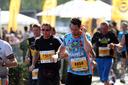 Hannover-Marathon2973.jpg