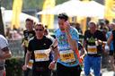 Hannover-Marathon2974.jpg