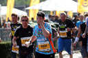Hannover-Marathon2975.jpg