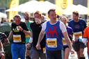 Hannover-Marathon2977.jpg