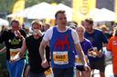 Hannover-Marathon2979.jpg