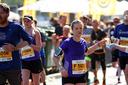 Hannover-Marathon2981.jpg