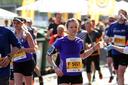 Hannover-Marathon2982.jpg