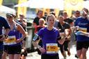 Hannover-Marathon2983.jpg