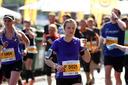Hannover-Marathon2984.jpg