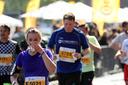 Hannover-Marathon2985.jpg