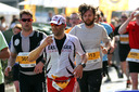 Hannover-Marathon2989.jpg