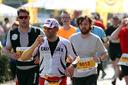 Hannover-Marathon2990.jpg