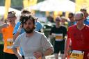 Hannover-Marathon2993.jpg