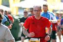 Hannover-Marathon2994.jpg