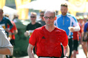 Hannover-Marathon2995.jpg