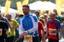 Hannover-Marathon2998.jpg