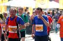 Hannover-Marathon3000.jpg
