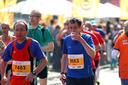 Hannover-Marathon3001.jpg