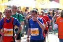 Hannover-Marathon3002.jpg