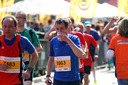 Hannover-Marathon3003.jpg