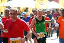 Hannover-Marathon3004.jpg