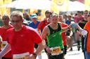 Hannover-Marathon3005.jpg