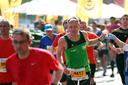 Hannover-Marathon3006.jpg