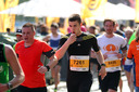 Hannover-Marathon3008.jpg