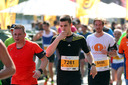 Hannover-Marathon3009.jpg