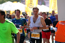 Hannover-Marathon3013.jpg