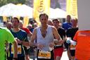 Hannover-Marathon3015.jpg