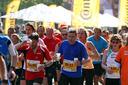 Hannover-Marathon3016.jpg