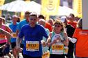 Hannover-Marathon3021.jpg