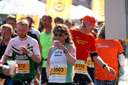 Hannover-Marathon3023.jpg