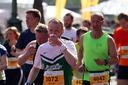 Hannover-Marathon3026.jpg