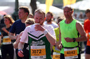 Hannover-Marathon3027.jpg