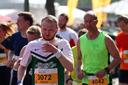 Hannover-Marathon3028.jpg