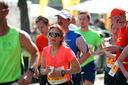 Hannover-Marathon3029.jpg