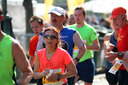 Hannover-Marathon3030.jpg