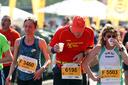 Hannover-Marathon3031.jpg