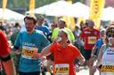 Hannover-Marathon3033.jpg