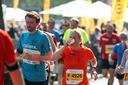 Hannover-Marathon3034.jpg
