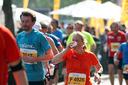 Hannover-Marathon3035.jpg