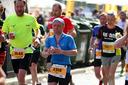 Hannover-Marathon3037.jpg