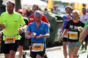 Hannover-Marathon3038.jpg