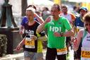Hannover-Marathon3039.jpg