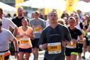 Hannover-Marathon3042.jpg