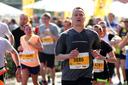 Hannover-Marathon3043.jpg