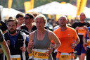 Hannover-Marathon3045.jpg