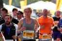Hannover-Marathon3046.jpg