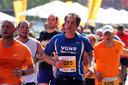 Hannover-Marathon3048.jpg