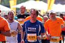 Hannover-Marathon3049.jpg