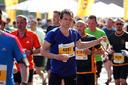 Hannover-Marathon3055.jpg
